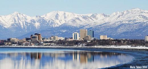 Anchorage2014
