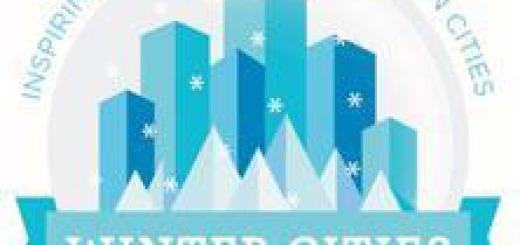 Coleman_WinterCitiesShake-Up_