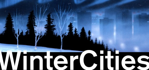 winter cities logo big